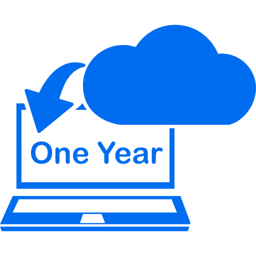 uPD70F36x One Year Files Download and Support